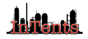 Intents ServicesLogo